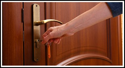 Harrison East South AZ Locksmith, Tucson, AZ 520-487-3185